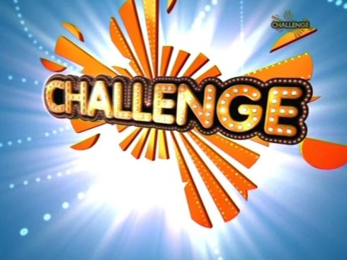 challenge_ident2007b